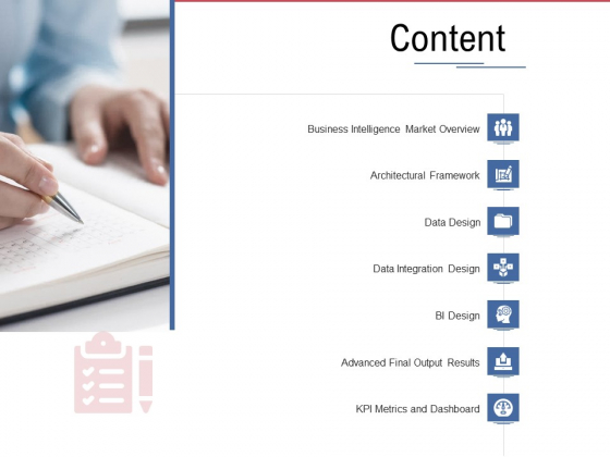 Data Assimilation Content Ppt Gallery Introduction PDF