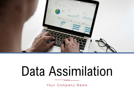 Data Assimilation Ppt PowerPoint Presentation Complete Deck With Slides