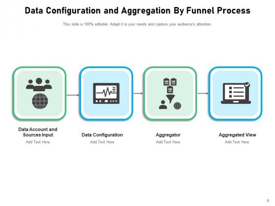 Data_Compilation_Data_Accumulation_Process_Ppt_PowerPoint_Presentation_Complete_Deck_Slide_6