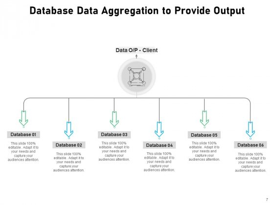 Data_Compilation_Data_Accumulation_Process_Ppt_PowerPoint_Presentation_Complete_Deck_Slide_7