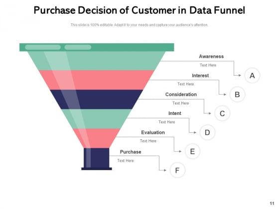 Data_Funnel_Diagram_Interest_Analysis_Ppt_PowerPoint_Presentation_Complete_Deck_Slide_11