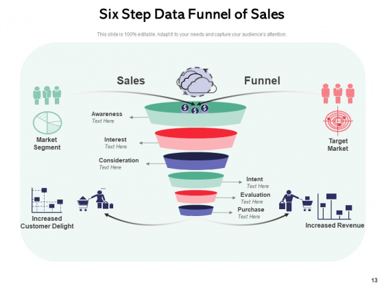 Data_Funnel_Diagram_Interest_Analysis_Ppt_PowerPoint_Presentation_Complete_Deck_Slide_13