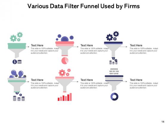 Data_Funnel_Diagram_Interest_Analysis_Ppt_PowerPoint_Presentation_Complete_Deck_Slide_14