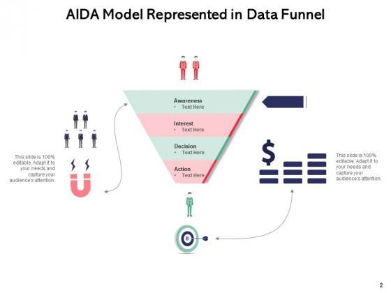 Data_Funnel_Diagram_Interest_Analysis_Ppt_PowerPoint_Presentation_Complete_Deck_Slide_2