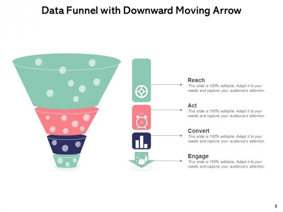 Data_Funnel_Diagram_Interest_Analysis_Ppt_PowerPoint_Presentation_Complete_Deck_Slide_5