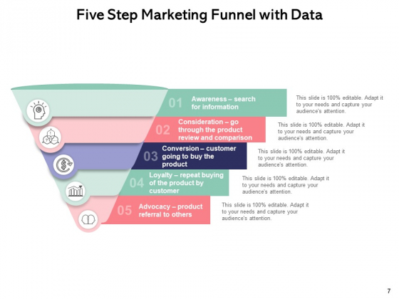 Data_Funnel_Diagram_Interest_Analysis_Ppt_PowerPoint_Presentation_Complete_Deck_Slide_7