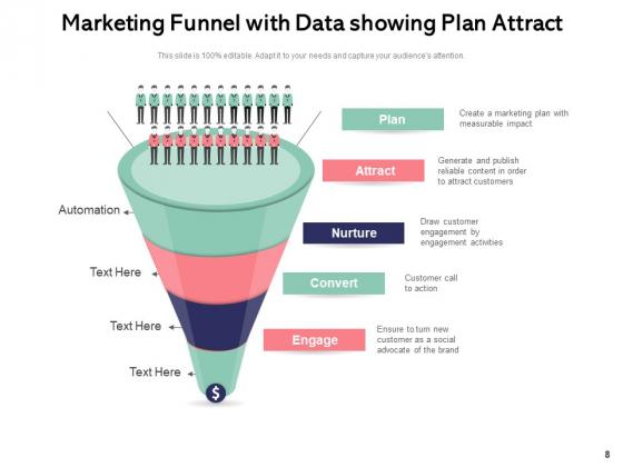 Data_Funnel_Diagram_Interest_Analysis_Ppt_PowerPoint_Presentation_Complete_Deck_Slide_8