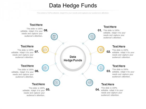 Data Hedge Funds Ppt PowerPoint Presentation Styles Gallery Cpb