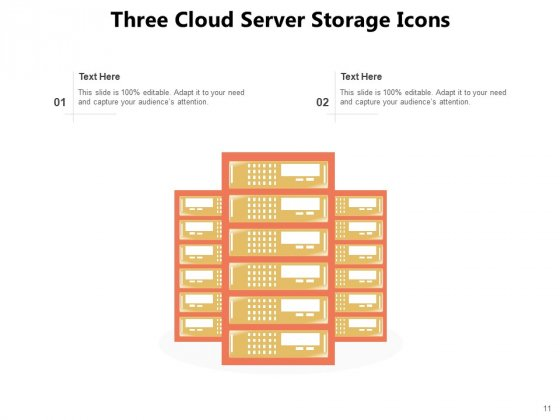 Data_Storage_Icon_Technology_Cloud_Server_Ppt_PowerPoint_Presentation_Complete_Deck_Slide_11