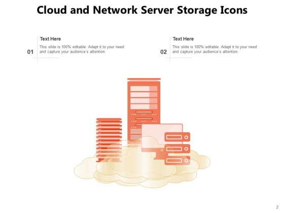 Data_Storage_Icon_Technology_Cloud_Server_Ppt_PowerPoint_Presentation_Complete_Deck_Slide_2