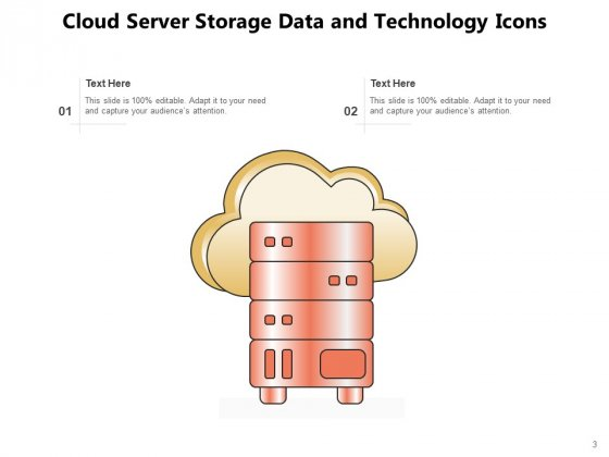 Data_Storage_Icon_Technology_Cloud_Server_Ppt_PowerPoint_Presentation_Complete_Deck_Slide_3