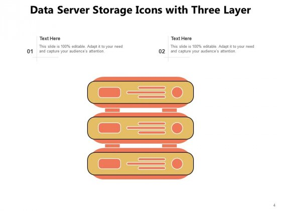 Data_Storage_Icon_Technology_Cloud_Server_Ppt_PowerPoint_Presentation_Complete_Deck_Slide_4