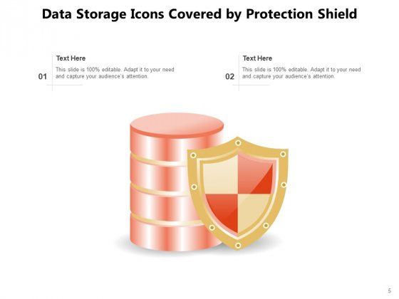 Data_Storage_Icon_Technology_Cloud_Server_Ppt_PowerPoint_Presentation_Complete_Deck_Slide_5