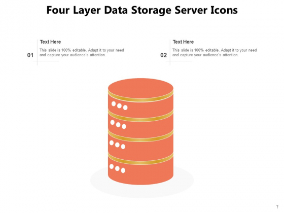 Data_Storage_Icon_Technology_Cloud_Server_Ppt_PowerPoint_Presentation_Complete_Deck_Slide_7