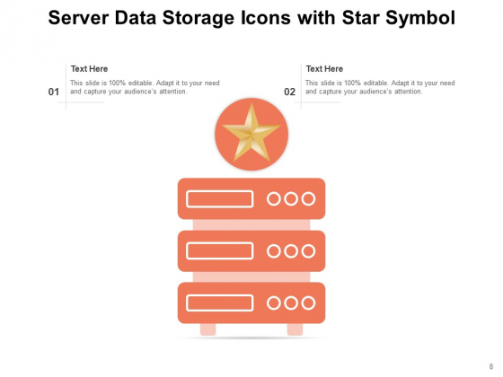 Data_Storage_Icon_Technology_Cloud_Server_Ppt_PowerPoint_Presentation_Complete_Deck_Slide_8