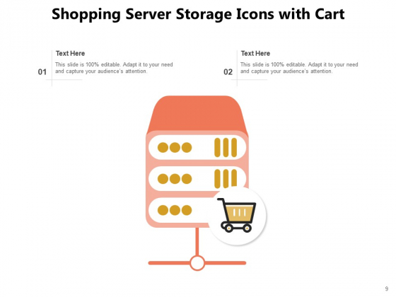 Data_Storage_Icon_Technology_Cloud_Server_Ppt_PowerPoint_Presentation_Complete_Deck_Slide_9