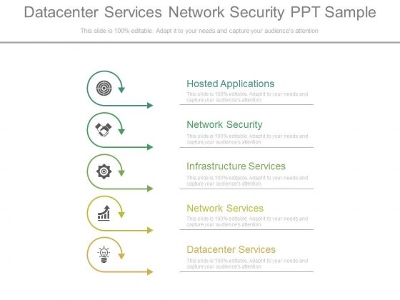 Datacenter_Services_Network_Security_Ppt_Sample_1