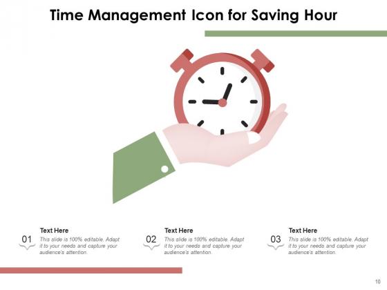 Daylight_Saving_Time_Plan_Management_Ppt_PowerPoint_Presentation_Complete_Deck_Slide_10