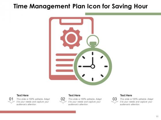 Daylight_Saving_Time_Plan_Management_Ppt_PowerPoint_Presentation_Complete_Deck_Slide_11