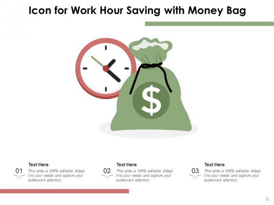 Daylight_Saving_Time_Plan_Management_Ppt_PowerPoint_Presentation_Complete_Deck_Slide_2