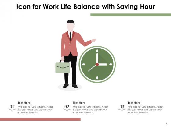 Daylight_Saving_Time_Plan_Management_Ppt_PowerPoint_Presentation_Complete_Deck_Slide_3