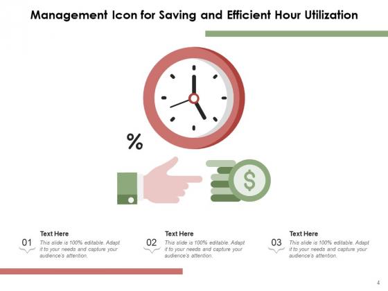 Daylight_Saving_Time_Plan_Management_Ppt_PowerPoint_Presentation_Complete_Deck_Slide_4