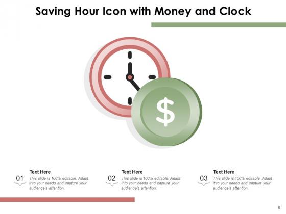 Daylight_Saving_Time_Plan_Management_Ppt_PowerPoint_Presentation_Complete_Deck_Slide_6