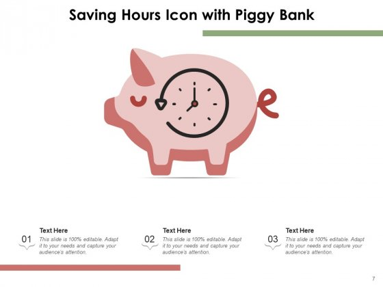 Daylight_Saving_Time_Plan_Management_Ppt_PowerPoint_Presentation_Complete_Deck_Slide_7