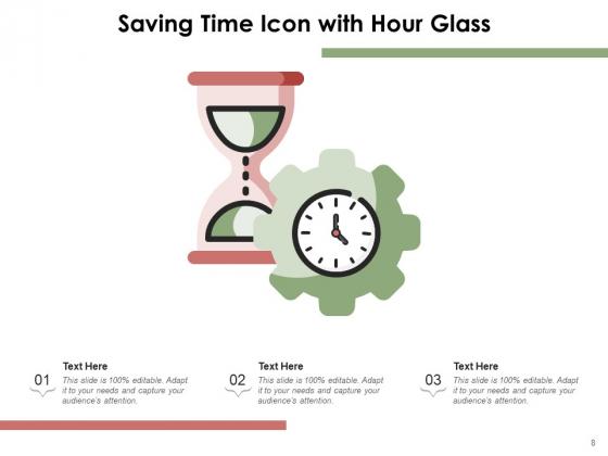 Daylight_Saving_Time_Plan_Management_Ppt_PowerPoint_Presentation_Complete_Deck_Slide_8