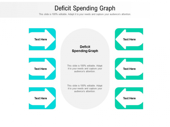 Deficit_Spending_Graph_Ppt_PowerPoint_Presentation_Summary_Example_Cpb_Pdf_Slide_1