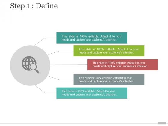 Define Ppt PowerPoint Presentation Portfolio Backgrounds