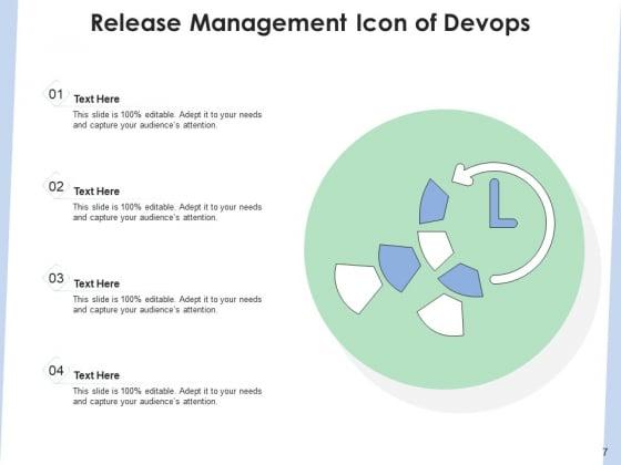 Delivery_Administration_Implementation_Framework_Ppt_PowerPoint_Presentation_Complete_Deck_Slide_7
