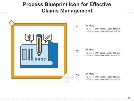 Demand_Control_Icon_Financial_Process_Ppt_PowerPoint_Presentation_Complete_Deck_Slide_10