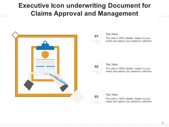 Demand_Control_Icon_Financial_Process_Ppt_PowerPoint_Presentation_Complete_Deck_Slide_2