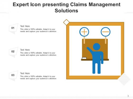 Demand_Control_Icon_Financial_Process_Ppt_PowerPoint_Presentation_Complete_Deck_Slide_3