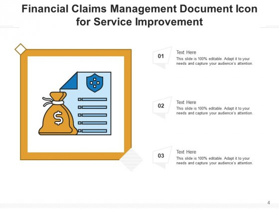 Demand_Control_Icon_Financial_Process_Ppt_PowerPoint_Presentation_Complete_Deck_Slide_4
