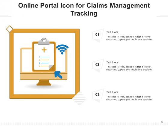 Demand_Control_Icon_Financial_Process_Ppt_PowerPoint_Presentation_Complete_Deck_Slide_8