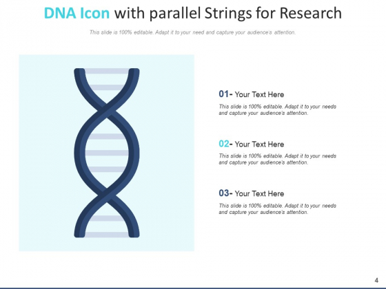 Deoxyribonucleic_Acid_Research_Operating_Ppt_PowerPoint_Presentation_Complete_Deck_Slide_4