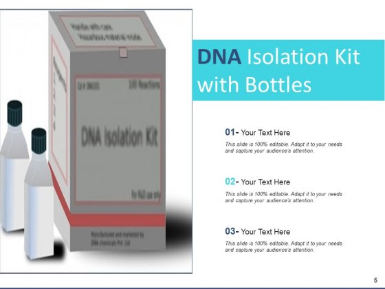 Deoxyribonucleic_Acid_Research_Operating_Ppt_PowerPoint_Presentation_Complete_Deck_Slide_5