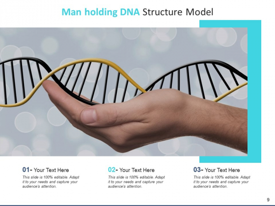 Deoxyribonucleic_Acid_Research_Operating_Ppt_PowerPoint_Presentation_Complete_Deck_Slide_9