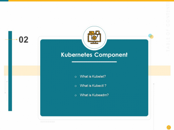 Deploying_Docker_Container_And_Kubernetes_Within_Organization_Ppt_PowerPoint_Presentation_Complete_Deck_With_Slides_Slide_22