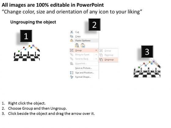 Design For Data Analysis And Strategy Planning Powerpoint