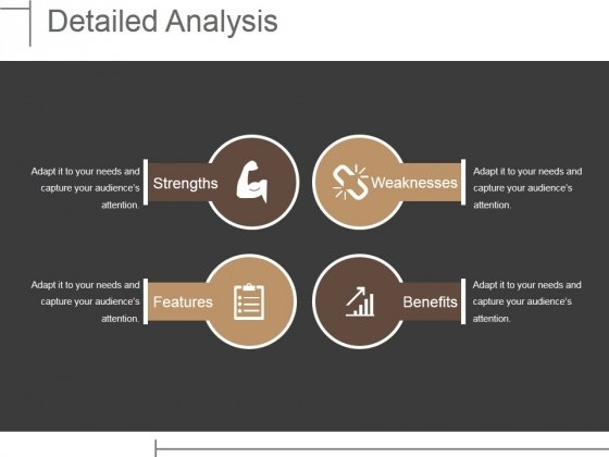 Detailed Analysis Ppt PowerPoint Presentation Show Clipart
