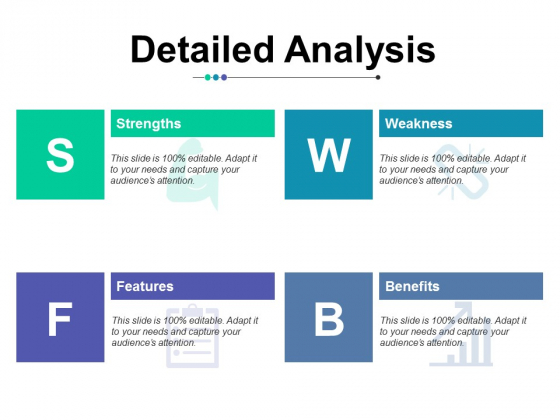 Detailed Analysis Template 2 Ppt Powerpoint Presentation Outline Format