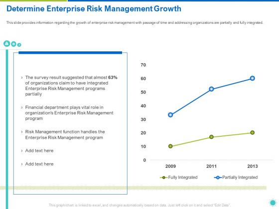 Determine_Enterprise_Risk_Management_Growth_Ppt_Portfolio_Graphics_Template_PDF_Slide_1