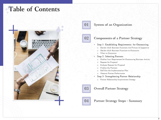 Determining_Internalization_And_Externalization_To_Vendors_Ppt_PowerPoint_Presentation_Complete_Deck_With_Slides_Slide_2