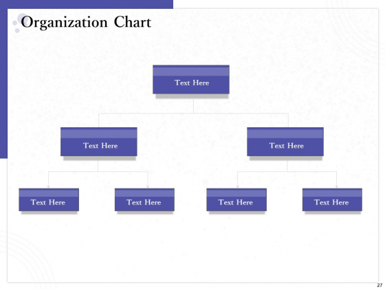 Determining_Internalization_And_Externalization_To_Vendors_Ppt_PowerPoint_Presentation_Complete_Deck_With_Slides_Slide_27