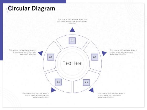 Determining Internalization Externalization Vendors Circular Diagram Ppt Diagram Lists PDF