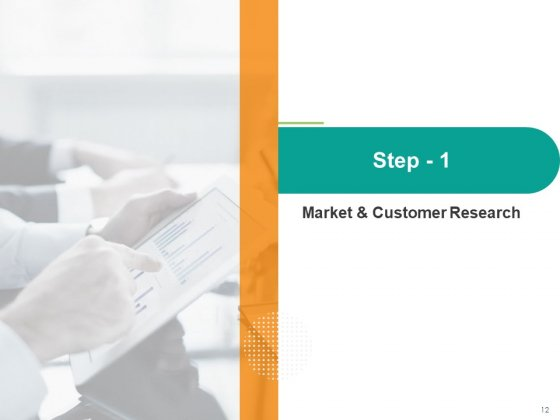 Developing_A_Customer_Service_Strategy_Ppt_PowerPoint_Presentation_Complete_Deck_With_Slides_Slide_12