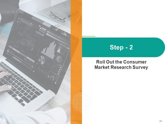 Developing_A_Customer_Service_Strategy_Ppt_PowerPoint_Presentation_Complete_Deck_With_Slides_Slide_24